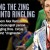 Putting the Zing Back into Ringling