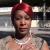 LGBT Groups Fundraising to Create Transgender Women's Shelter in Oakland