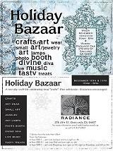 bazaar_resize.jpg