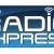 Radio Express #5