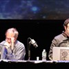 Radiolab Goes Apocalyptical
