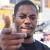 Rap's Poetic License: Revoked