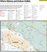 ig-map_4.jpg