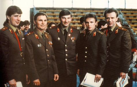 2-11_movie_red_army.jpg