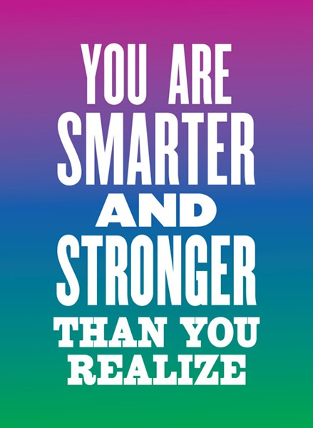 smarter_stronger_laurie_24-e1420665308235.jpg