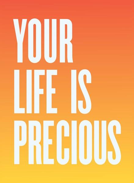life_precious_lars_44_2709sp-e1420670368526.jpg