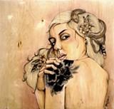 """Renée Castro's """"En Los Sueños."""""""