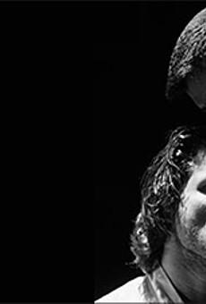 Review: Apocalyptic 'Jesus Christ Superstar' Rocks