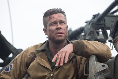 10-22_movie_fury-brad-pitt.jpg