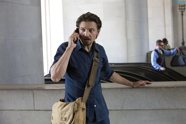 Review Kill The Messenger East Bay Express
