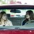 Review: Laggies