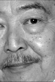 Richard Aoki: Informant Turned Radical?