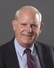 Mayor Tom Butt.