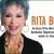 Rita Bonita