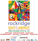 rockridgeout9-14.jpg