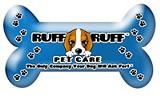ruffruff_small.jpg