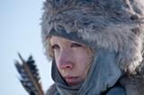 Saoirse Ronan stars in Hanna.