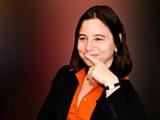 Sarah Schulman.