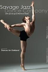 savage_jazz_dance_company-postcard_front.jpg