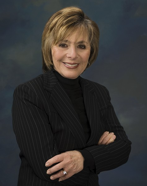 Sen. Barbara Boxer co-sponsored the CARERS Act quietly Tuesday, issuing no press announcement. - (UNITED STATES)