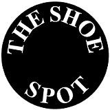 shoespotlogo.jpg