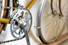Show the cyclist in your life a wheel good time.
