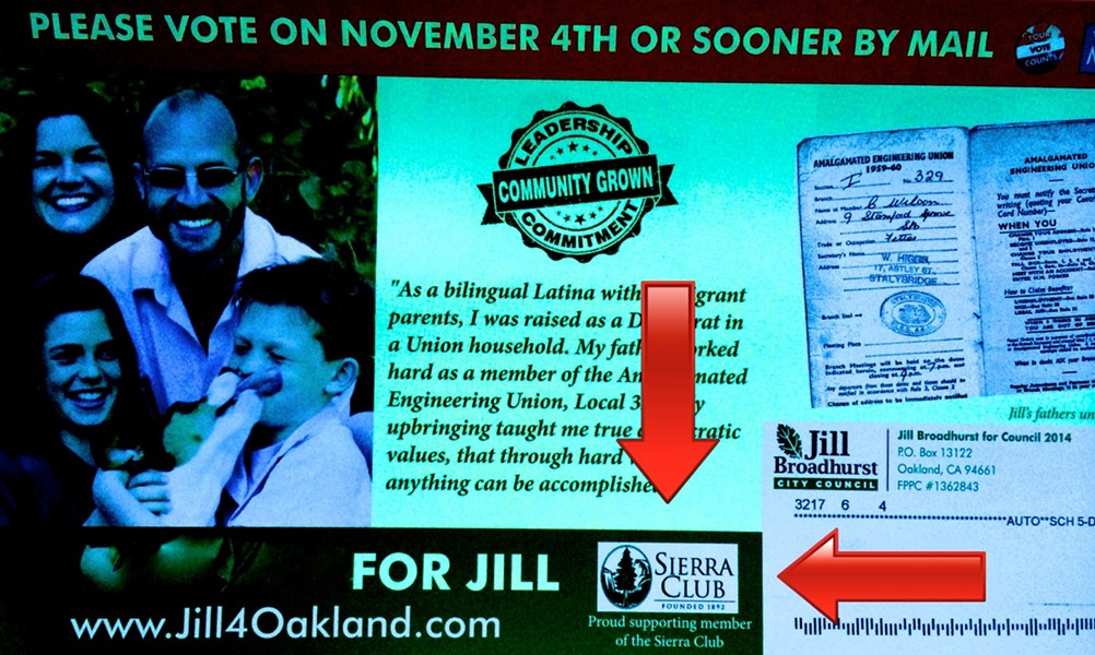 jill_broadhurst_mailer_two.jpg