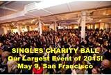 cca81394_charityball3-1.jpg