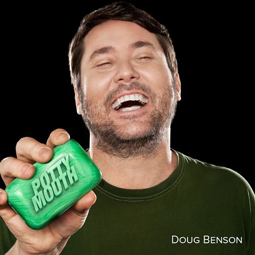 doug-benson-potty-mouth-cover.jpg