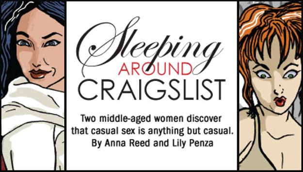 East craiglist services bay want area ads erotic think