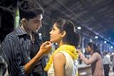 Slumdog Millionaire is one of the best movies of 2008.