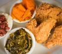 Soul's Restaurant