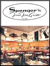 spenger_s_logo_plus_photo_2.jpg