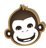 logo_wmonkeytilted_3_.jpg