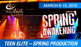 ea185399_dyt_spring-awakening.jpg