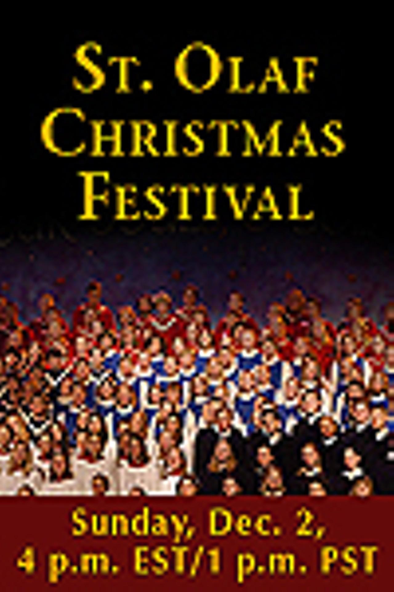 06192501jpg - St Olaf Christmas Festival