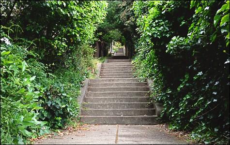 mg_staircase_3621.jpg