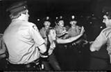 Stonewall Uprising.