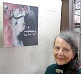 Susan Duhan Felix