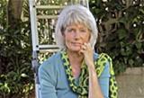 Susan Dunlap.