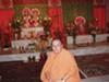 Swami Mangalananda.