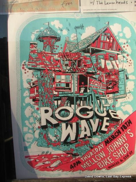 Rogue_Wave_poster.JPG