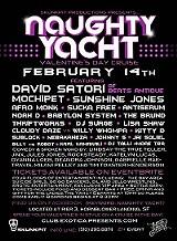 naughty_yacht.jpg