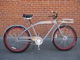 cruiser_bike_4.jpg