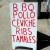 Tamales for Jesus