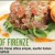 Taste of Firenze