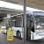 Will Bus Rapid Transit Ruin Temescal?