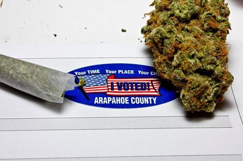 voted_2.jpg
