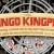 The Bingo Kingpin