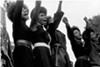 <i>The Black Panthers: Vanguard of the Revolution</i> shows on May 3 at the Kabuki.